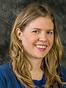 Spokane County Health Care Lawyer Brittany Colette Larson