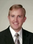 Norfolk City County Landlord / Tenant Lawyer Graham M. Stolle