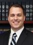 Mesa Family Law Attorney Jon McAvoy