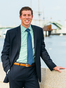 Saint Augustine Estate Planning Attorney Scott Patrou