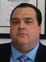 Stockton Criminal Defense Attorney dru vincent hunt
