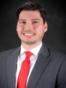 Arlington Workers' Compensation Lawyer Alex Scheer