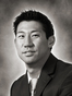 Camden Litigation Lawyer Richard Kim