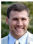 Attleboro Divorce / Separation Lawyer Michael Benjamin Hochman