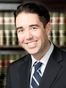 Manomet Real Estate Attorney Franklin Ashley Triffletti