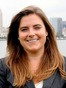 Coronado Landlord / Tenant Lawyer Katie McGraw