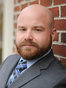 Fredericksburg Speeding / Traffic Ticket Lawyer Ian M. Whittle