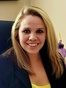 Glasser Family Law Attorney Adrianna Altamirano