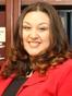 Montebello Estate Planning Attorney Gia L Pacheco