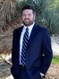 Las Vegas Criminal Defense Attorney Cal Potter IV