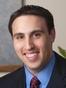 Maryland International Law Attorney Jeffrey Samuel Gavenman