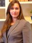 Danville  Rebecca A. Hurst