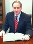 Hilliard Business Attorney Robert Armando Bracco
