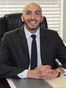 Kyle  Ashraf Zayed