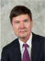 Tennessee Social Security Lawyers Joe R. Judkins