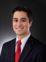 Alpharetta Business Attorney Jason Karasik