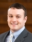 Annapolis Workers' Compensation Lawyer Shawn Poe