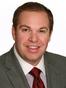 Chicago Debt Collection Attorney Mark A. Silverman