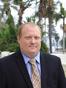 Oxnard Landlord / Tenant Lawyer Tanner Nielsen