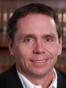 Wheat Ridge Personal Injury Lawyer Brian A. Murphy