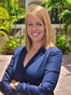 Ocean Ridge Landlord / Tenant Lawyer Jennifer Petrovitch