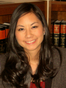 Kennesaw Speeding / Traffic Ticket Lawyer Kyra Lin Abernathy