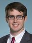 Charleston County Entertainment Lawyer Neil Cibley Robinson III