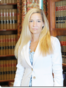 Mobile Bankruptcy Attorney Mary Elizabeth Elizabeth Snow