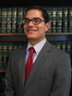 Branford Landlord / Tenant Lawyer Miguel Angel Almodovar