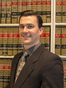 Barrington Criminal Defense Attorney Louis Gregory Abilheira