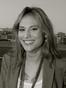 Chattanooga Personal Injury Lawyer Ayelet Emma Flynn