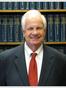 Macon Real Estate Attorney J. Wayne Crowley