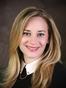 Summit Family Law Attorney Lindsay Ann Heller