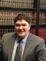 Peoria Adoption Lawyer Brian J Seckler