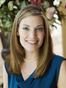 Florida Sexual Harassment Attorney Lauren T. Orebaugh