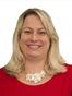 Orange County Insurance Law Lawyer Jayme Michelle Buchanan