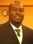 Mableton Speeding / Traffic Ticket Lawyer Bryant Valenta Singleton