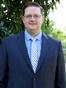 Tamarac Family Law Attorney Jason Allan Jenkins