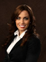 Frisco Mergers / Acquisitions Attorney Reasha C. Hedke