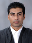 Chicago Immigration Attorney Abhinav Lohia