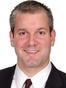 Mansfield Bankruptcy Lawyer John Austin Boyd