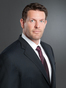 Phoenix Litigation Lawyer Alexander Silkman