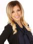 Santa Ana Divorce / Separation Lawyer Alexandra A. Baron