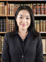 Walnut Immigration Attorney Di Li