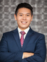 East Los Angeles Family Law Attorney Duc T. Tran