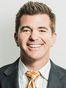 San Diego Workers' Compensation Lawyer Edwin Neal Schwartz