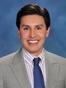 Hollister Litigation Lawyer Eli Salomon Contreras