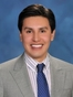 Hollister Employment / Labor Attorney Eli Salomon Contreras