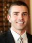 Arlington Immigration Attorney Harvey Zeytuntsyan