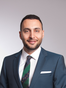 Los Angeles Slip and Fall Accident Lawyer Jacob Oren Partiyeli